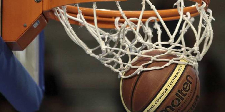 Basquetebol: Angola conquista bronze no Campeonato Africano