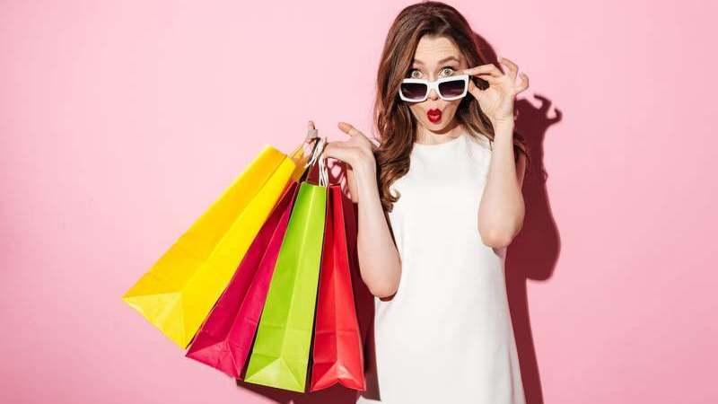 Oniomania: a compulsão por compras aos olhos de uma médica