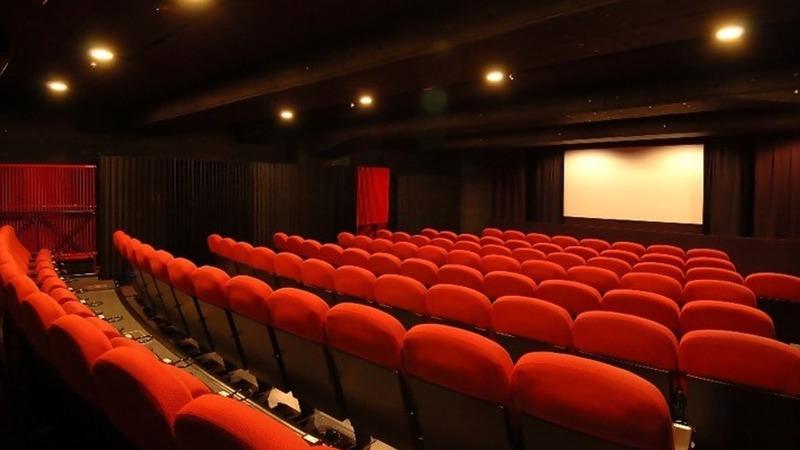 """Concurso """"Veja Mais Filmes"""" incentiva realização de mini-metragens na ilha do Faial"""