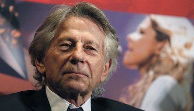 Roman Polanski: Juiz rejeita encerrar caso de abuso sexual