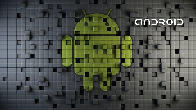 O sistema Android continua fragmentado e pouco melhorou com o Project Treble