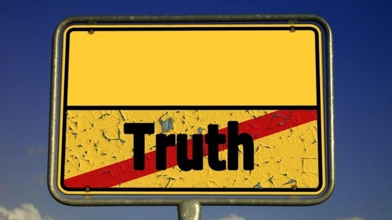 Mentir pode mesmo provocar vómitos, como no filme?