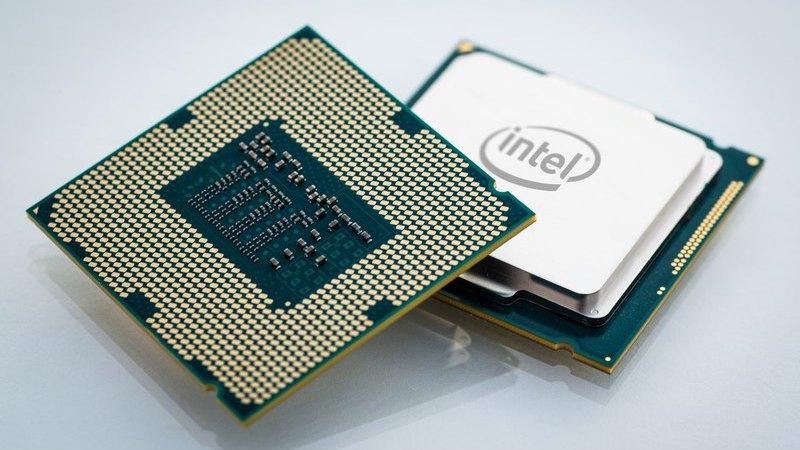 Processadores da Intel têm graves problemas de segurança