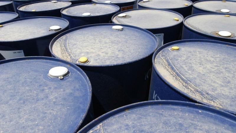 Embargo petrolífero ao ocidente fora dos planos da Arábia Saudita