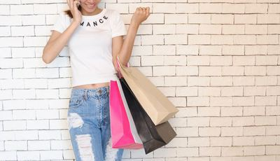 10 dicas para ir aos saldos com eficiência low cost