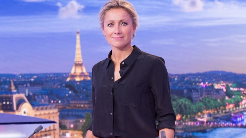 France 2,3 e 5: MEO lança em exclusivo e HD três canais da TV francesa