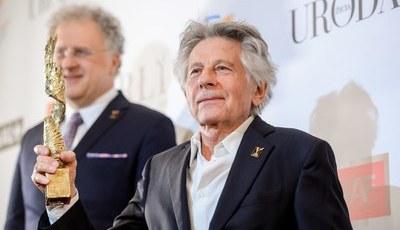 Realizadores franceses propõem suspensão de Roman Polanski