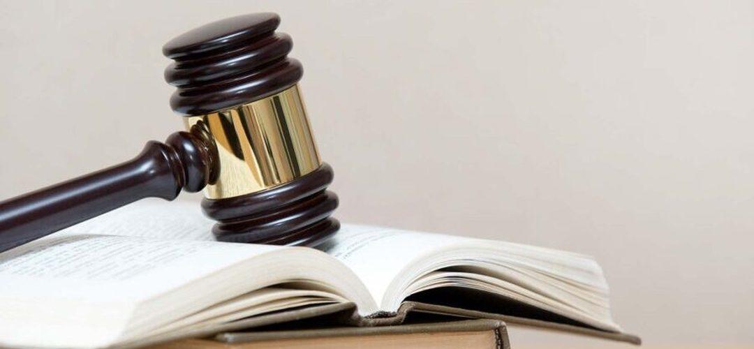 15 mil pessoas fogem de notificações da Justiça e vivem à margem da lei