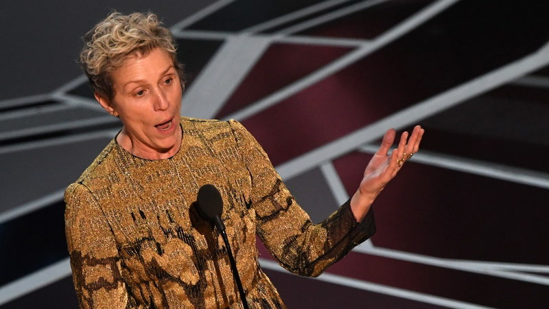 História dos Óscares: recorde todas as atrizes que já ganharam o Óscar