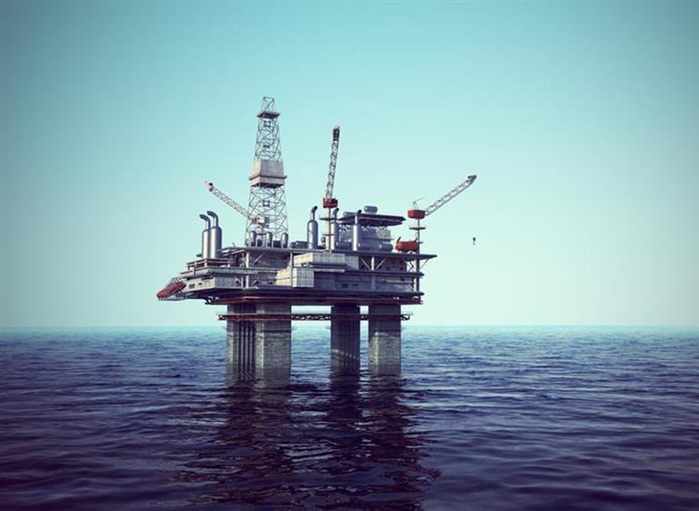 Caso haja petróleo, haverá investimento, diz presidente da BP Portugal