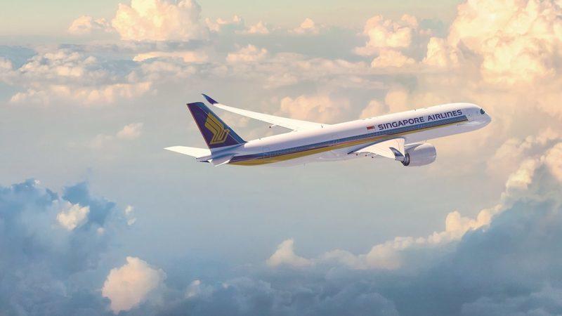 Pronto para levantar voo? Estas são as melhores companhias aéreas para viajar em 2020