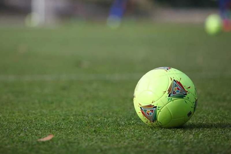 Futebol/Cabo Verde: Santo Crucifixo a um pequeno passo do título regional