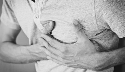 O que é a Síndrome do Coração Partido?