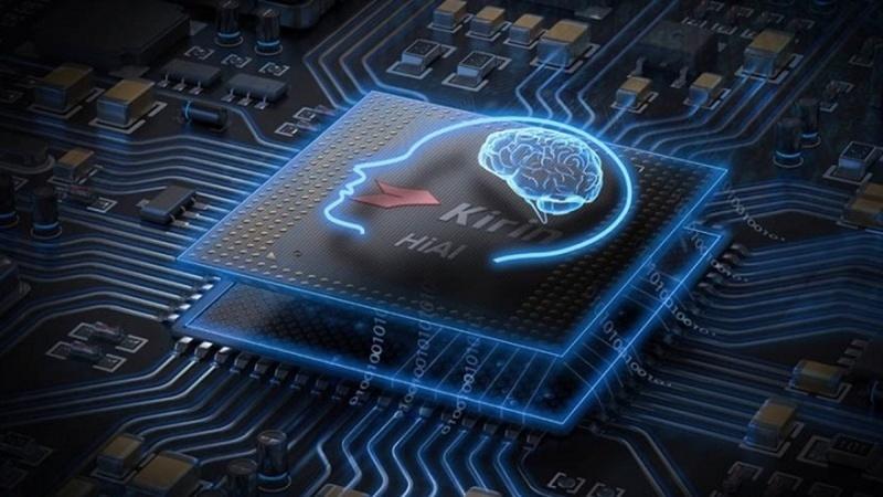 Kirin 980: Huawei poderá ultrapassar Apple e ter o primeiro processador em 7 nm