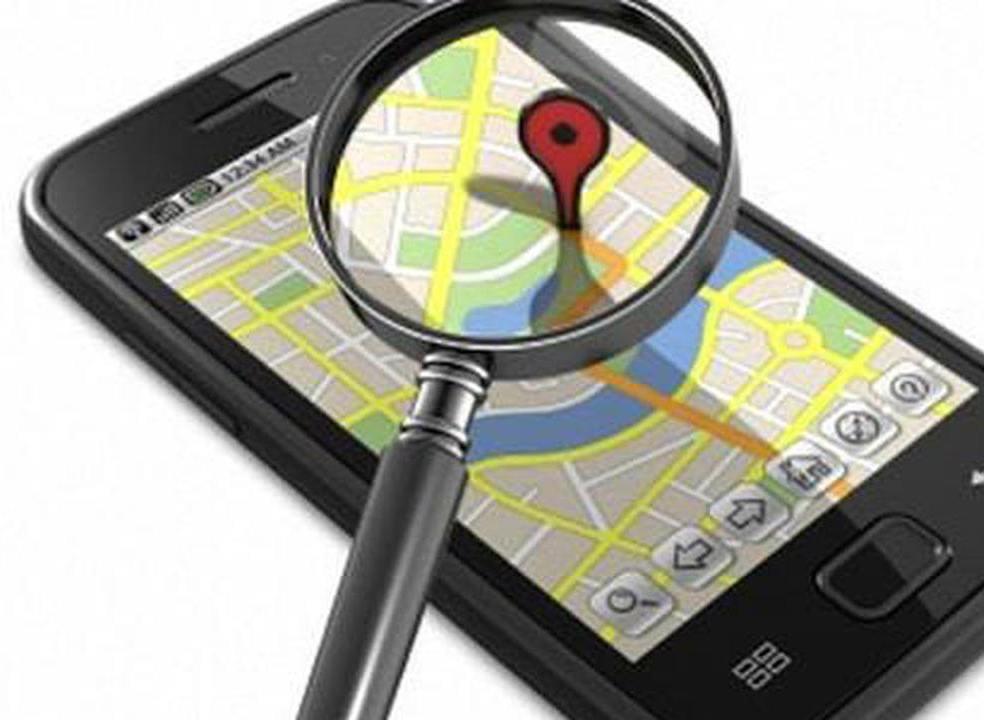 Google sabe por onde andam os smartphones Android. Mesmo com a localização desligada