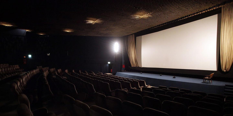 Coprodução luso-argentina vai ser apresentada no Festival de Cinema de Roterdão