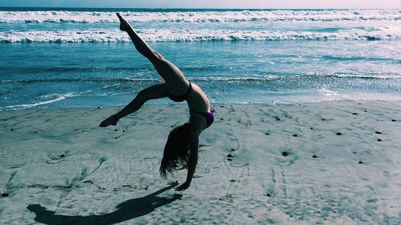 Fit summer: o que fazer para não perder o ritmo físico no verão