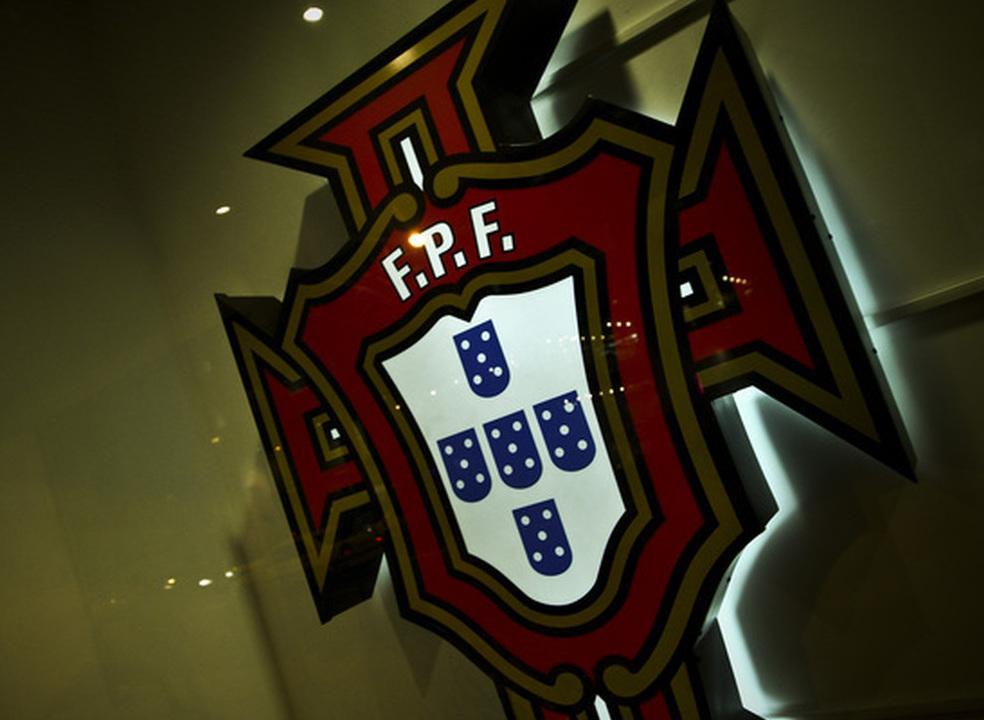 Benfica denuncia email alegadamente comprometedor enviado da FPF para o FC Porto