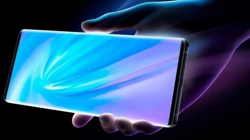 Xiaomi prepara surpresas com câmara escondida no ecrã. Virá já com o Mi MIX 4?