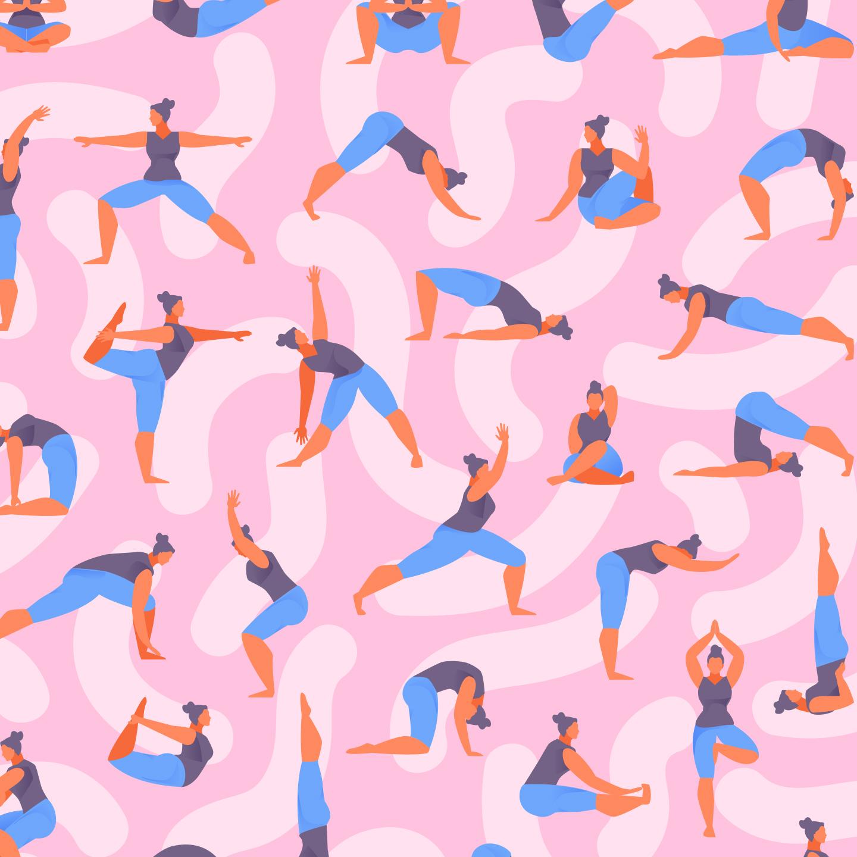 #BoaForma: os melhores exercícios para melhorar a postura corporal