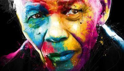 15 frases motivadoras de Nelson Mandela que vão mudar a sua vida