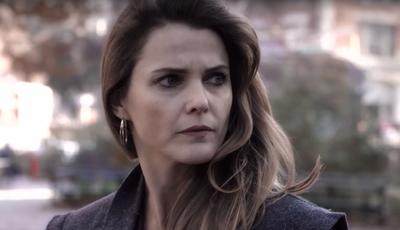 """""""The Americans"""": o fim está próximo e já tem trailer"""