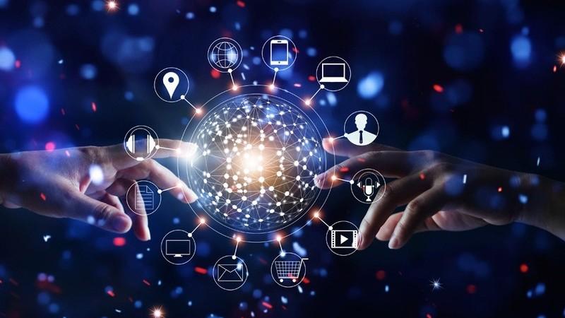 Tecnologia sem fios, a nova tendência