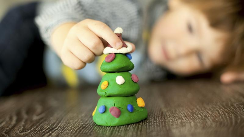 Fim de semana de 7 e 8 de dezembro: já sabe o que vai fazer com a família?