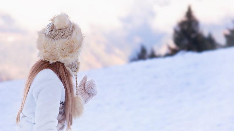 Saudades de um arrepiozinho? Estes são os locais mais frios do mundo