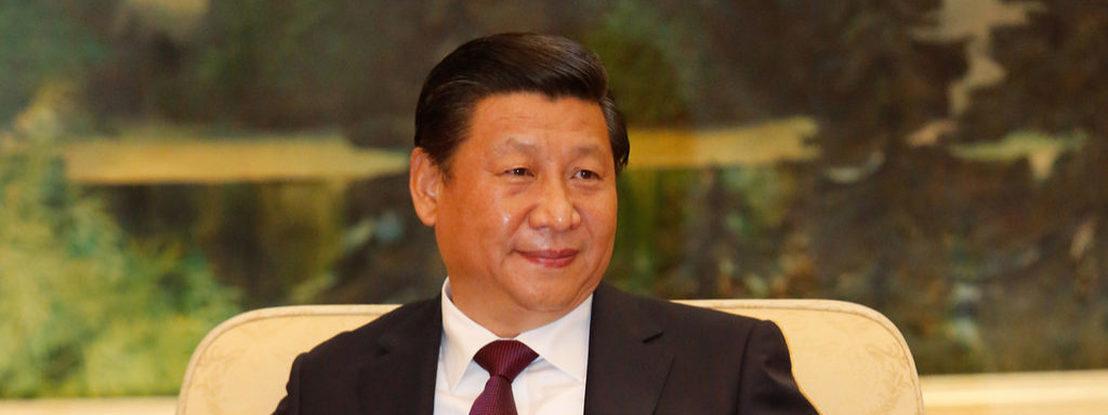 China quer acordo com EUA, mas está pronta a retaliar
