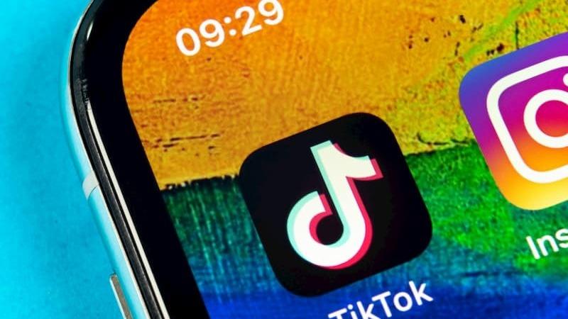 TikTok teve mais downloads que o Facebook e Messenger em 2019