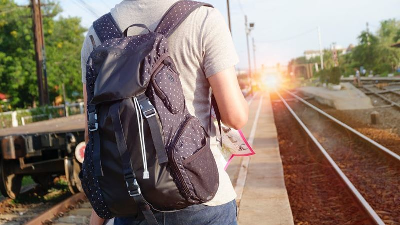 Jovens podem candidatar-se a viagens gratuitas para descobrir a Europa