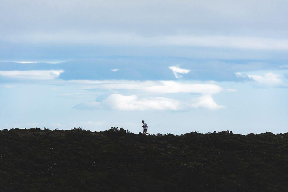 Prova no Faial entra para circuito mundial de ultra trail run