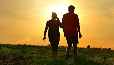 10 factos sobre a vitamina D que tem de saber (sobretudo em dias sem sol)