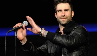 Adam Levine deixa de ser jurado do 'The Voice' após 16 temporadas