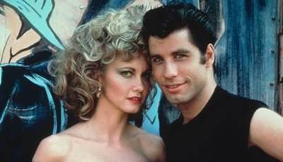"""""""Grease"""" faz 40 anos: recorda-se dos atores que cantaram e dançaram no filme?"""