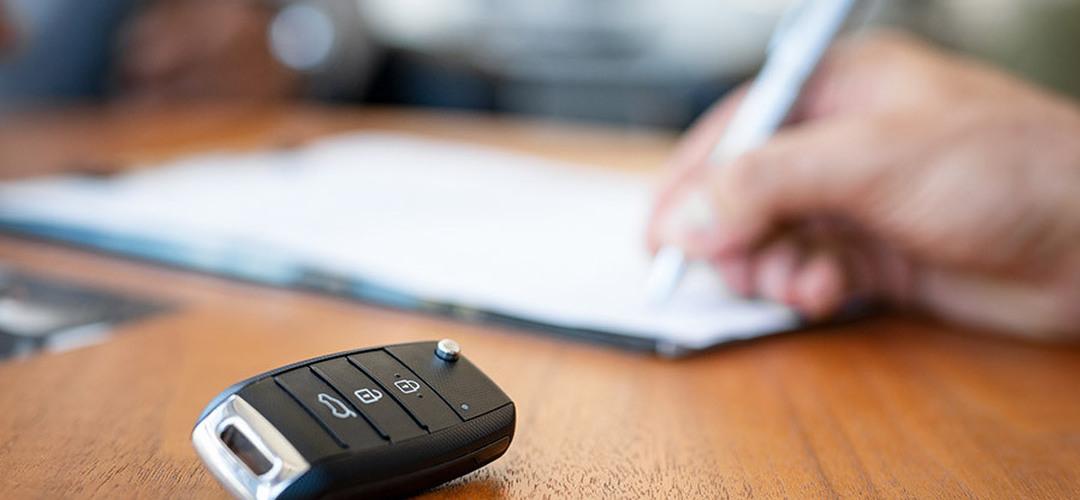 Saiba como legalizar carros importados em 6 passos