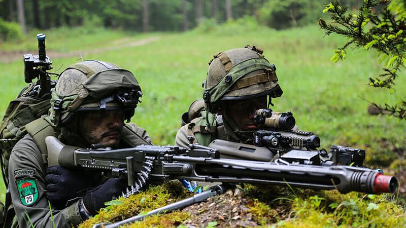 Mais de 10 milhões de euros em subsídios atribuídos pelo Ministério da Defesa alvo de auditoria