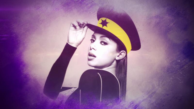 """Anitta foi a professora de português de Madonna na gravação de """"Faz Gostoso"""": """"Foi tenso, mas incrível"""""""