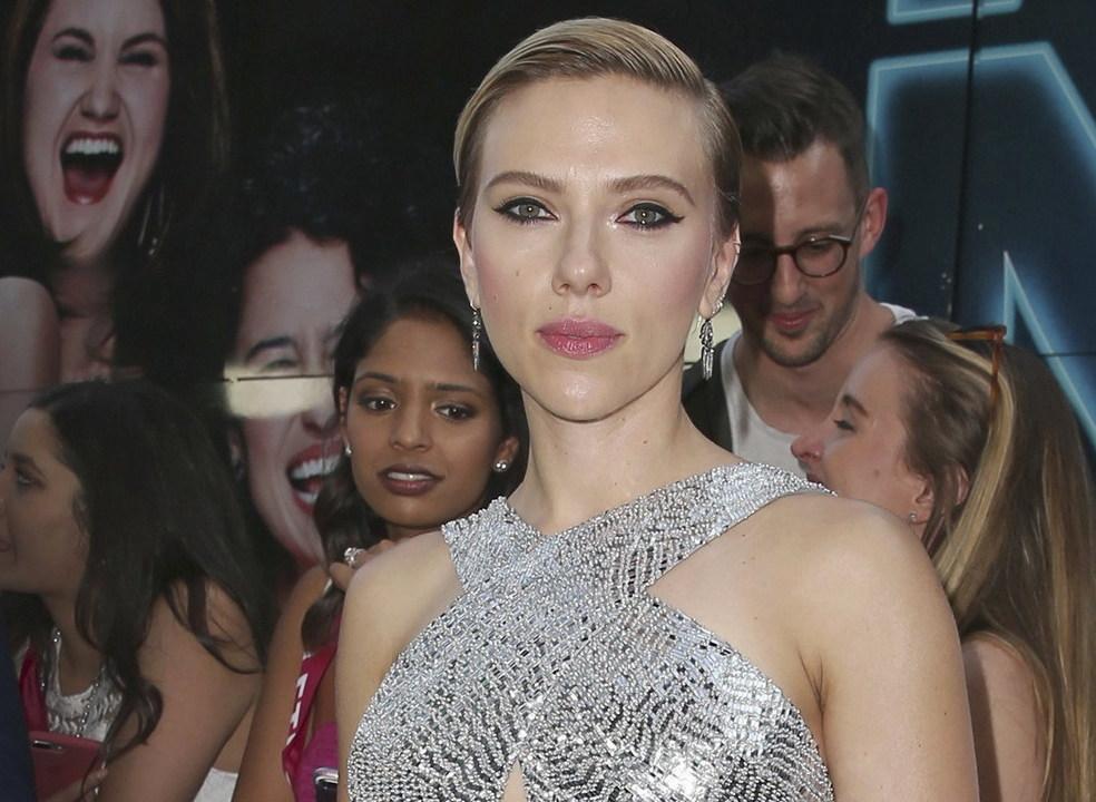 Revelada lista das atrizes mais bem pagas do mundo. Há uma nova líder do top