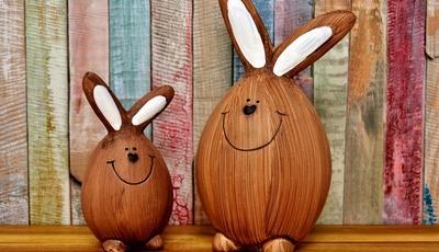 Roteiro férias da Páscoa: Atividades para crianças e famílias