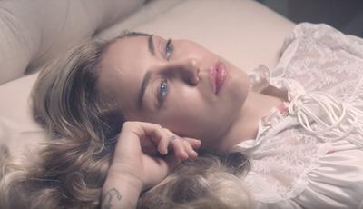 Miley Cyrus lança nova canção: uma indireta para Liam Hemsworth?