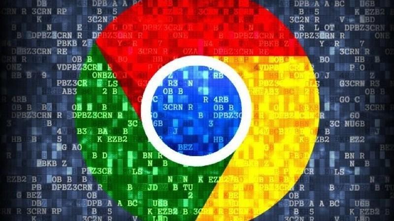 O Google Chrome vai reforçar a sua privacidade na Navegação Anónima