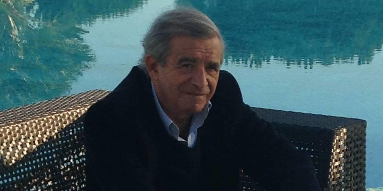 Morreu Tozé Martinho, o ator e argumentista tinha 72 anos