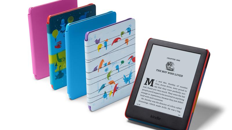 Como o mundo dos jogos está a ser utilizado para pôr as crianças a ler mais