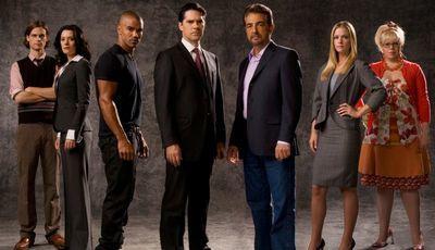 """""""Mentes Criminosas"""" diz adeus: 15.ª temporada será a última da série"""