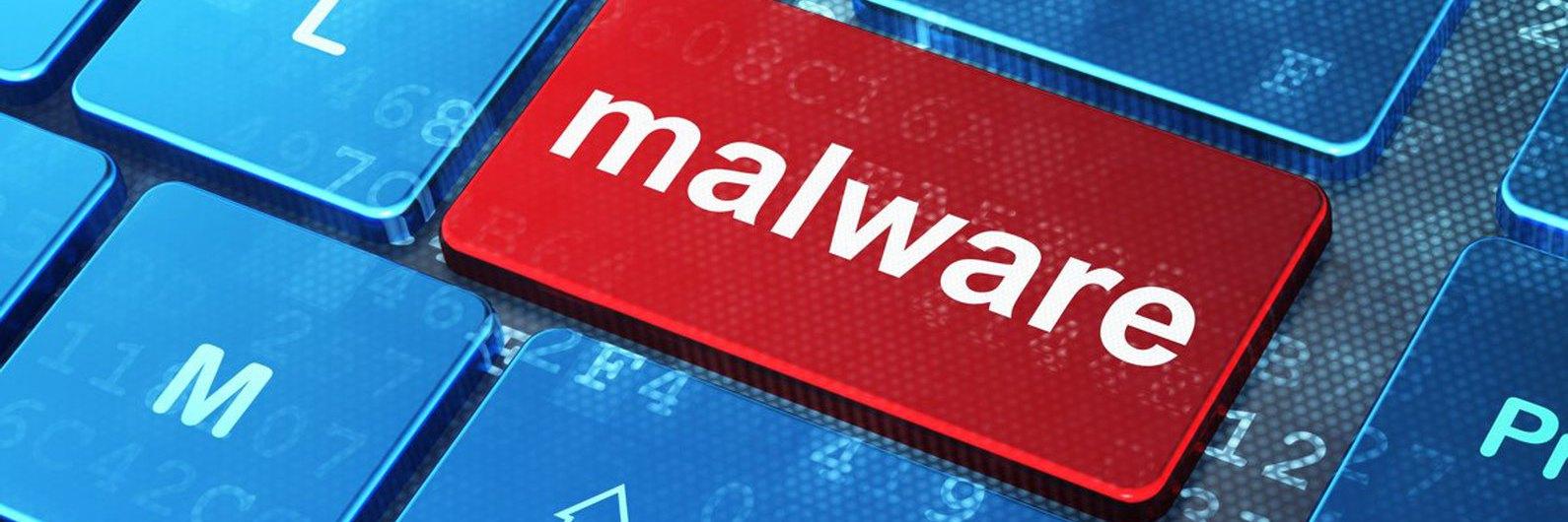 Saiba como os malwares atacam o seu computador