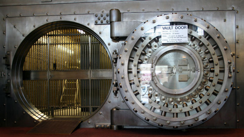 """Bancários: aumentos salariais num impasse, bancos """"inflexíveis"""" nos 0,4%"""