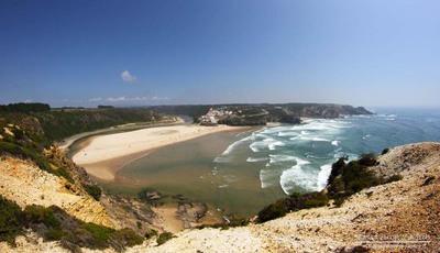 Trilhos deslumbrantes para explorar o mais belo de Portugal