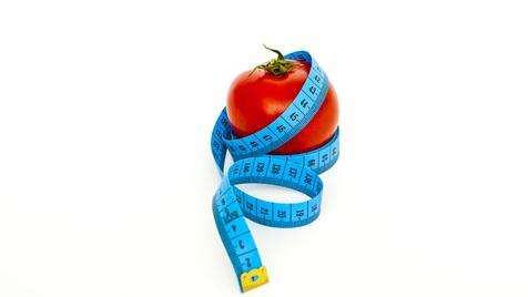 Qual a melhor altura para começar a perder peso?